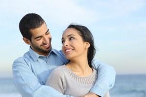 Jewish dating rituals