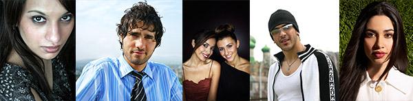 Jual daster batik kencana ungu online dating