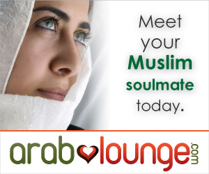 Click here to meet single Arab men and women