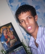 Eritrean dating site