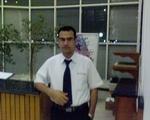 george2002