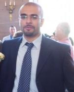 Omar_GB