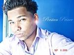 PerSian_PrinC3