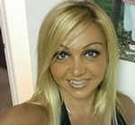 Dating Site Knows Men Like Women Who Golf And University Of Michigan ...