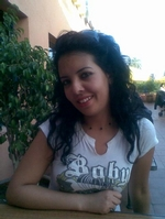 fati_hayfaa
