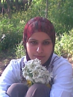 catano muslim singles Catano's best 100% free muslim dating site meet thousands of single muslims in catano with mingle2's free muslim personal ads and chat rooms our network of muslim men and women in catano is the perfect place to make muslim friends or find a muslim boyfriend or girlfriend in catano.