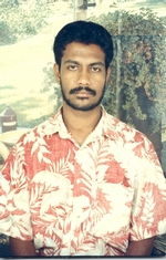 rajnesh123