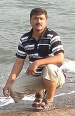 MREHAN68