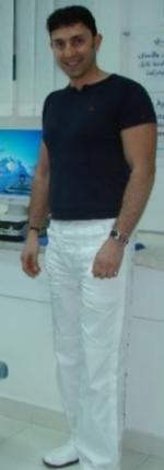 Aymanus