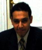 saleh2011