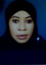 2011lady