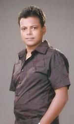 drsharaf