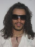 best dating site arabs