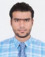 mohammadbilal
