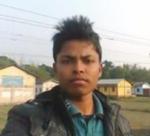 nanthu