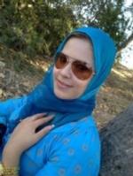 Cherche femme khouribga
