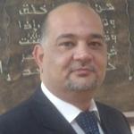 abuzaid1971