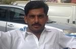 saeed_jut14