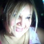 jasmin2011_DZ