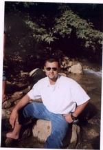 bachir_hamed