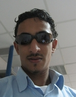 anwar_alzooby