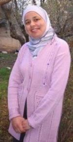 Hali_Palestine