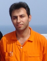 khosro5532