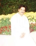 nazim1971